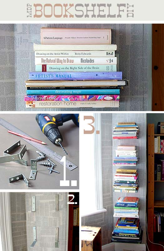 Build a Home Library, Part 2